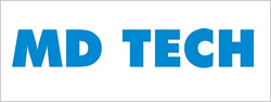 Logo-MD Tech