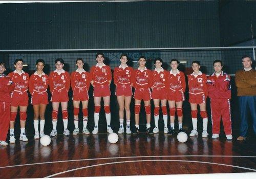 ....dagli archivi del volley......17/02/2019   ..2..