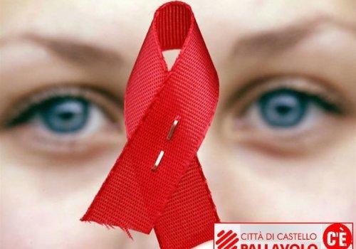 Giornata mondiale contro la violenza sulle Donne!! 25 Novembre.
