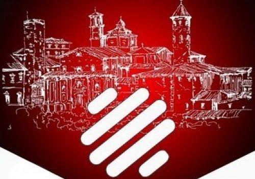 CITTA' DI CASTELLO PALLAVOLO - SETTORE GIOVANILE -  IL DPCM SOSPENDE ATTIVITA'