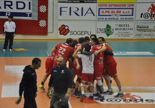 serie-C-m- il Città di Castello eliminato in semifinale