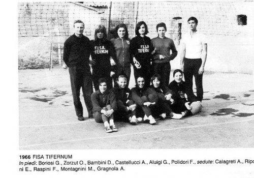 ....dagli archivi del volley..(3)... 11/03/2019
