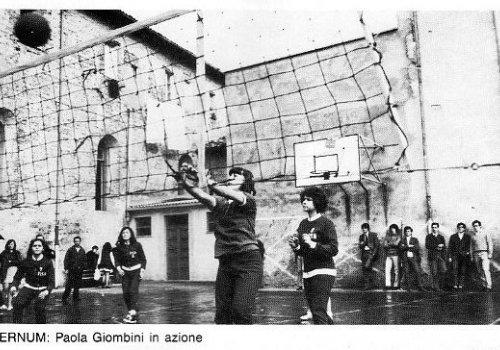 ..dagli archivi del volley .(2). .11/03/2019